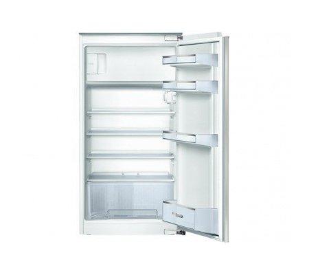 KIL20V51 BOSCH Inbouw koelkast rond 102 cm