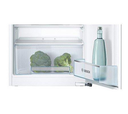 KIL20V60 BOSCH Inbouw koelkast rond 102 cm