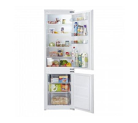 KK2178V PELGRIM Inbouw koelkasten vanaf 178 cm