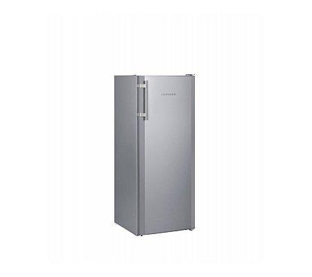 KSL281420 LIEBHERR Vrijstaande koelkast