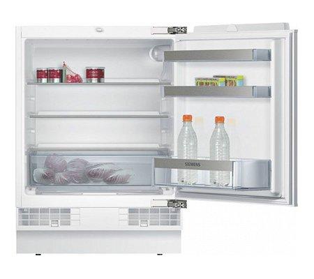 KU15RA65 SIEMENS Onderbouw koelkast
