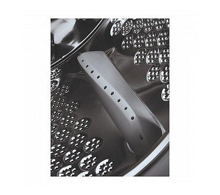 L7FE96ES AEG Wasmachine