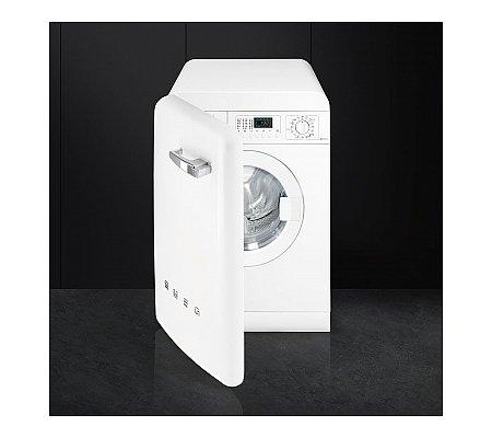 LBB14WH2 SMEG Wasmachine vrijstaand
