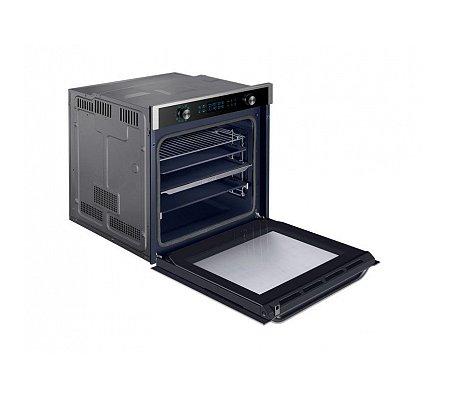 NV75J7570RSEF SAMSUNG Solo oven