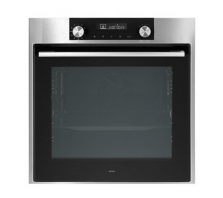 OX6511C ATAG Solo oven