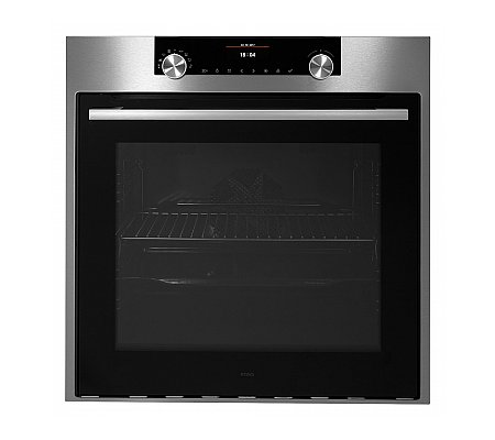 OX6611C ATAG Solo oven