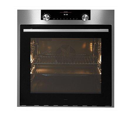 OX6611C ATAG Inbouw oven
