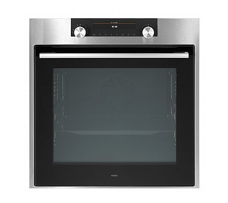 OX6611D ATAG Solo oven