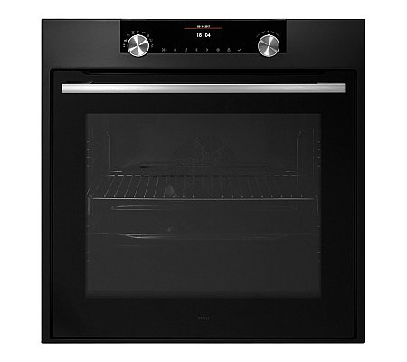 OX6692C ATAG Solo oven