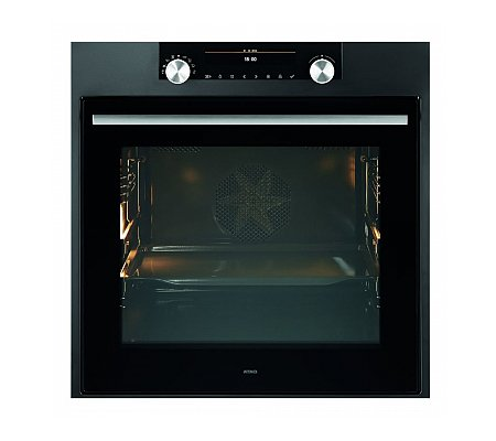 OX6692D ATAG Solo oven