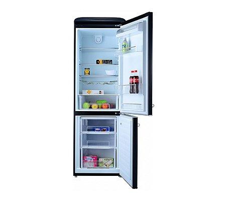 REF60CONE LAGERMANIA Vrijstaande koelkast