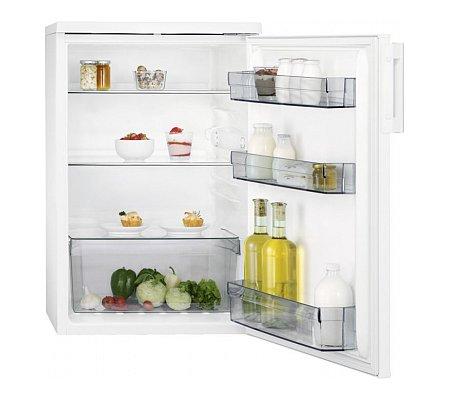 RTB51511AW AEG Vrijstaande koelkast