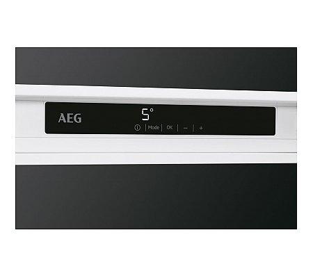 SFE81831DS AEG Inbouw koelkasten vanaf 178 cm