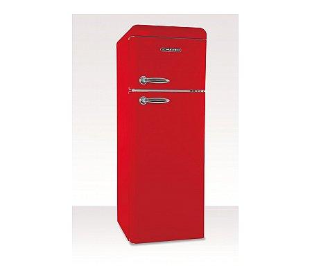 SL210FR SCHNEIDER Vrijstaande koelkast