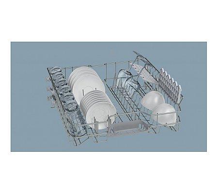 SN435S00AE SIEMENS Onderbouw vaatwasser
