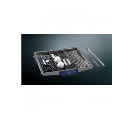 SZ73603 SIEMENS Accessoire