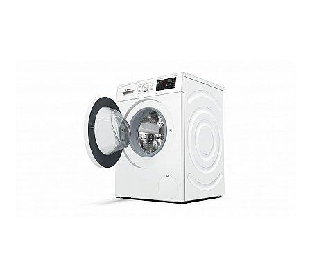 WAT28645NL BOSCH Wasmachine vrijstaand