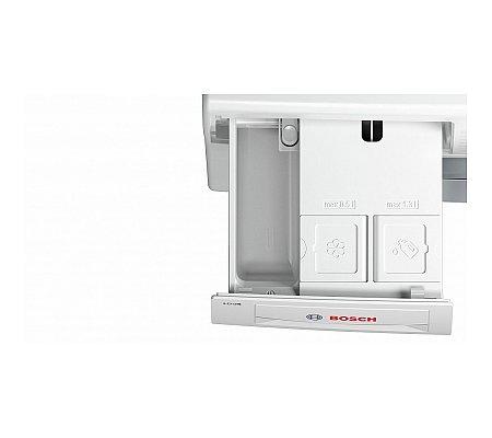 WAT28655NL BOSCH Wasmachine vrijstaand