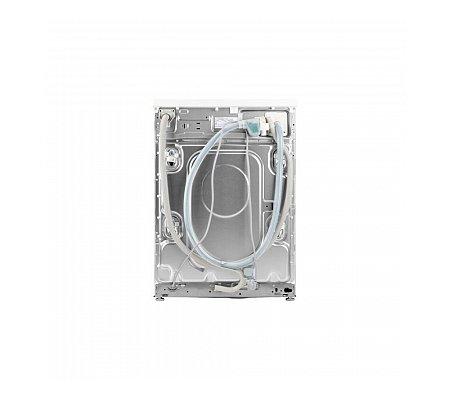 WAWH2643NL BOSCH Wasmachine