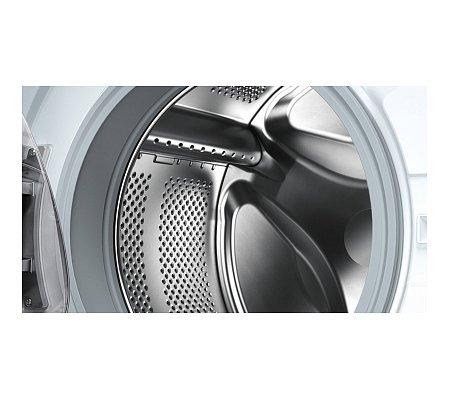 WM14N272NL SIEMENS Wasmachine