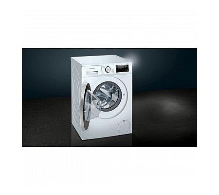 WM14UQ00NL SIEMENS Wasmachines