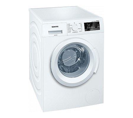 WMN16T3471 SIEMENS Wasmachine