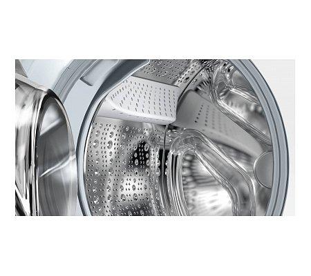 WMN16T3471 SIEMENS Wasmachine vrijstaand