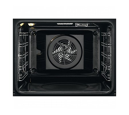 ZOB22801XU ZANUSSI Solo oven