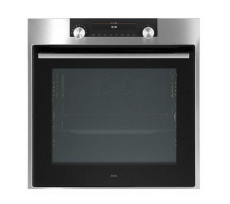 ZX6611D ATAG Inbouw oven