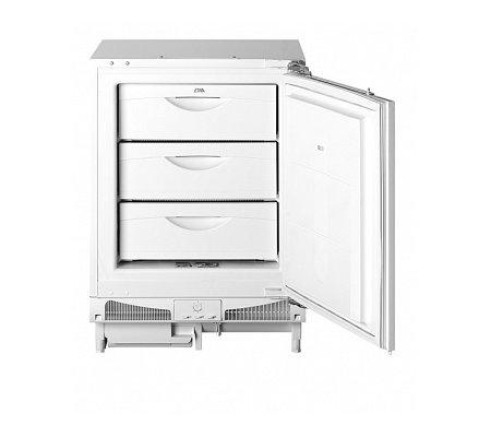 EEO95VA ETNA Onderbouw koelkast