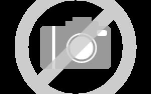 Showroomkeukens - IP6800 Grafiet Mat / 1