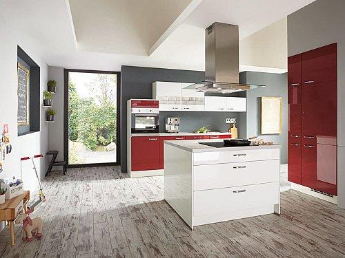 Keukens - Keuken Chianni