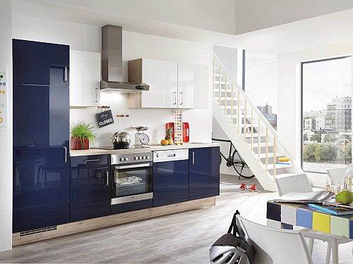 Keukens - Keuken Sensano