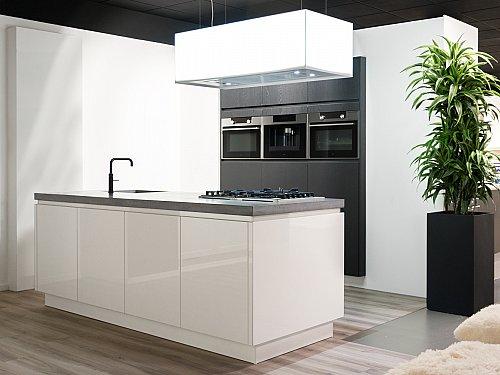Keukens - Y-line