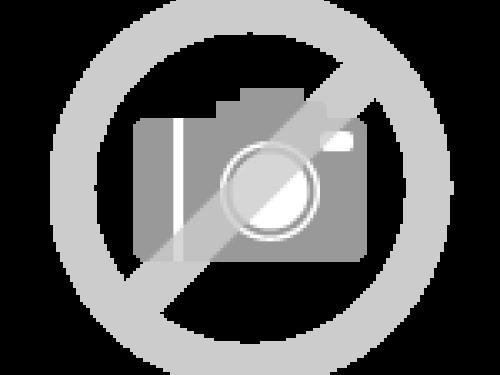 Keukens - Touch zwart mat lak