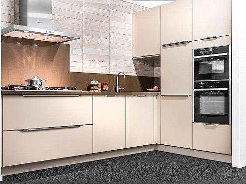 Keukens - Schmidt Loft 10