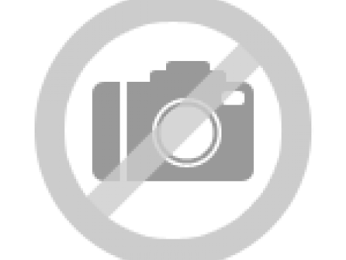Keukens - Structuur eiken / 35