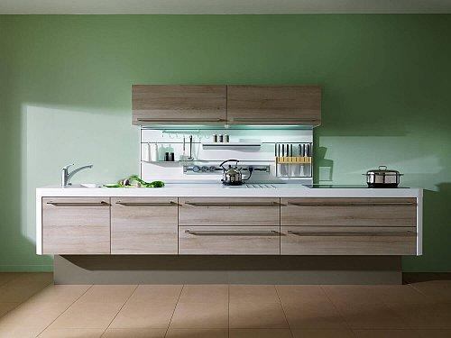 Keukens - Keuken 57