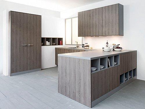 Keukens - Keuken 102