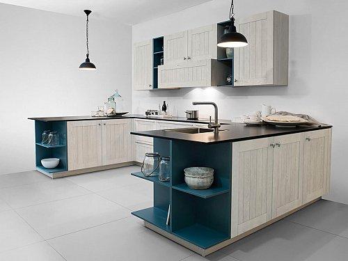 Keukens - Keuken 112