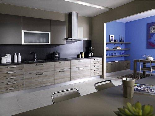 Keukens - Keuken 60