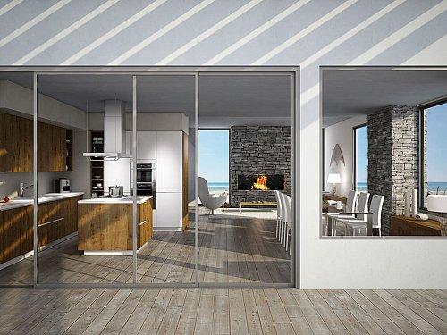 Keukens - Keuken 64