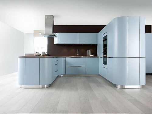 Keukens - Keuken 77