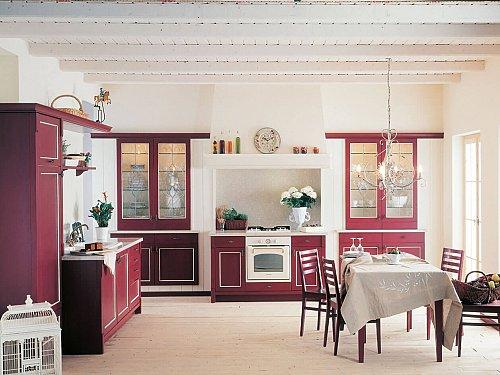 Keukens - Keuken 92