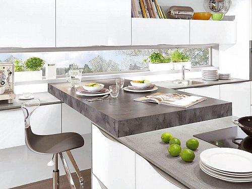 Keukens - Keuken 17