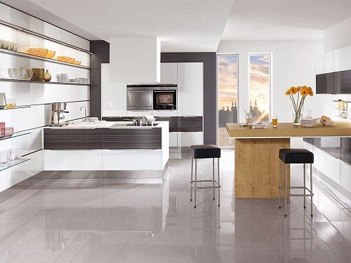 Keukens - Keuken 25