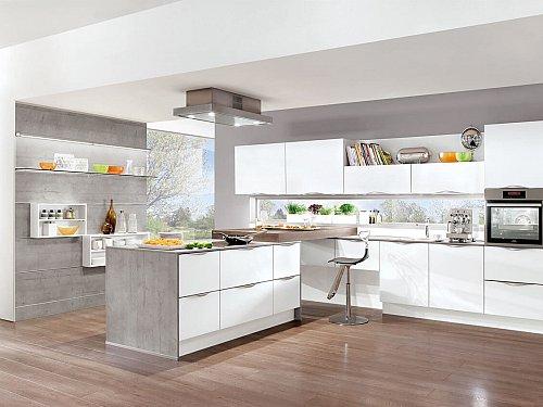 Keukens - Keuken 28