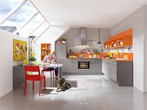 Keukens - Keuken 50