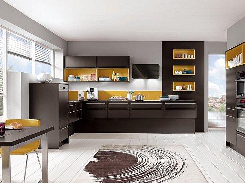 Keukens - Keuken 52
