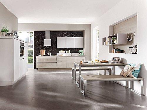 Keukens - Keuken 9